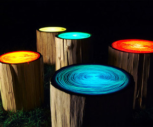 Tree-stump-lights-m