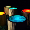 Tree-stump-lights-s