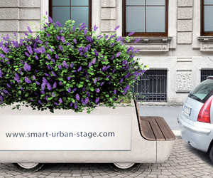 Tree-trolley-mobile-garden-bench-matteo-cibic-m