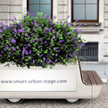 Tree-trolley-mobile-garden-bench-matteo-cibic-s