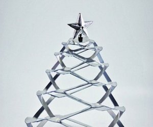 Treeasy-the-aluminium-christmas-tree-m