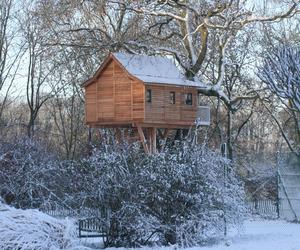 Treehouse-les-cabanes-de-marie-m