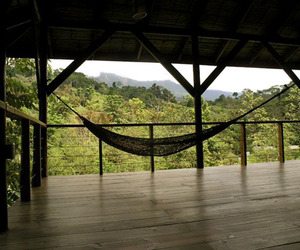 Treehouse-living-finca-bellavista-costa-rica-m