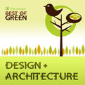Treehuggers-first-annual-best-of-green-design-and-architecture-s