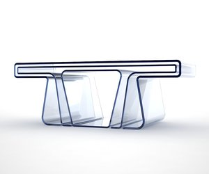 Treforma-nesting-tables-by-jason-phillips-m