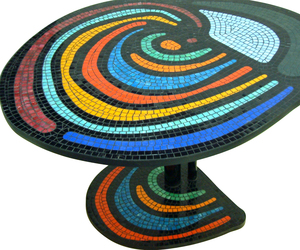 Trend-mosaic-tables-fuorisalone-m