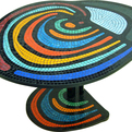 Trend-mosaic-tables-fuorisalone-s