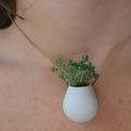 Trendy-plant-jewellery-s