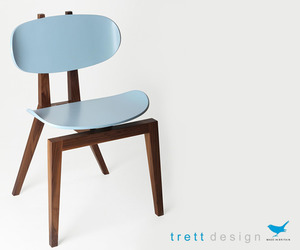 Trett-design-collection-m