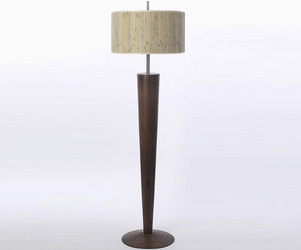 Tribute-floor-lamp-m