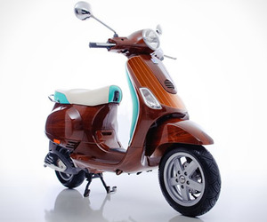 Tribute-vespa-limited-edition-by-digital-veneer-m