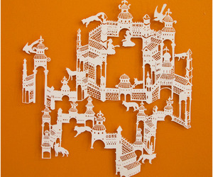 Trim-paper-cut-works-by-emma-van-leest-m