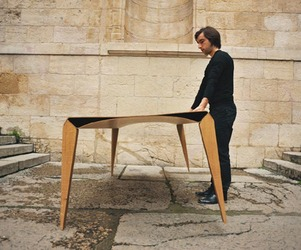 Triomphe-plywood-table-by-usin-e-and-jerhome-m