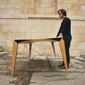 Triomphe-plywood-table-by-usin-e-and-jerhome-s