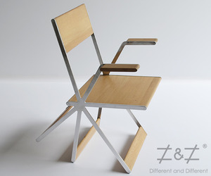 Tripatte-chair-by-different-and-different-m