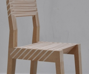 Triplette-chair-m