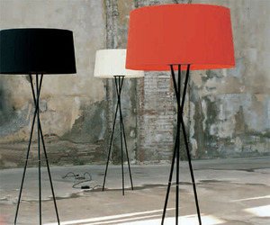 Tripode-floor-lamp-m