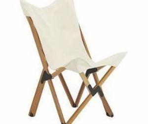 Tripolina-chair-m