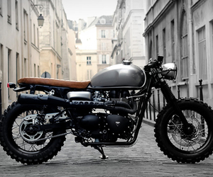 Triumph-cafe-tracker-by-vintage-racers-m