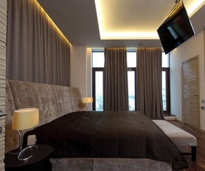 Triumph-palace-penthouse-in-moscow-m