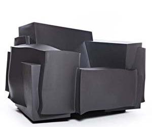 Tron-chair-unique-armchair-by-dror-m