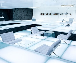 Tron-legacy-interiors-m