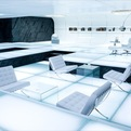 Tron-legacy-interiors-s