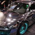 Tron-themed-audi-r8-by-west-coast-customs-and-monster-cables-2-s