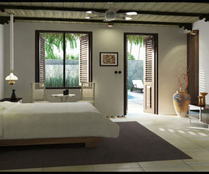 Tropical-bedroom-design-m