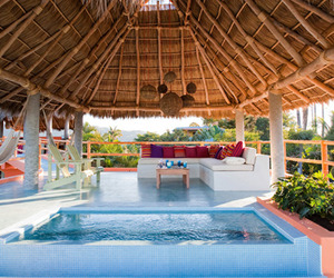 Tropical-hideaway-on-the-riviera-nayarit-casa-dos-chicos-m