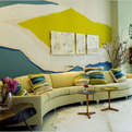 Tropical-interior-design-s