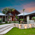 Tropical-pool-house-s