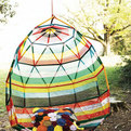Tropicalia-cocoon-chair-s