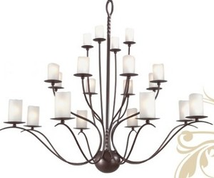 Troy-lighting-fixtures-m