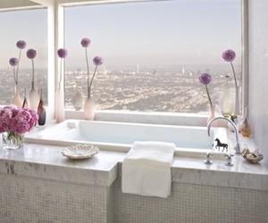 Truly-amazing-bathroom-designs-m