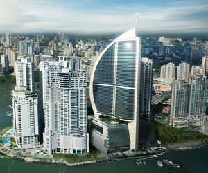 Trump-ocean-club-brings-tallest-building-in-latin-america-m