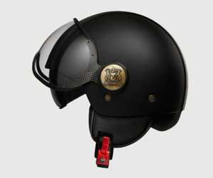 Trussardi-1911-and-momodesign-motorcycle-helmet-m