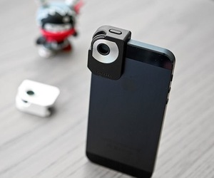 Trygger-clip-on-iphone-5-polarizing-filter-m