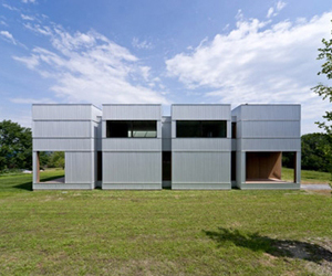 Tsai-residence-in-ancram-new-york-by-hhf-architeken-m