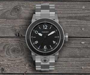 Tsovet-svt-dw44-watch-m