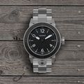 Tsovet-svt-dw44-watch-s