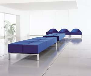Tsunami-modular-lounge-m