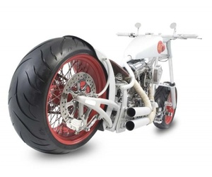 Tt-custom-choppers-by-tarhan-telli-m