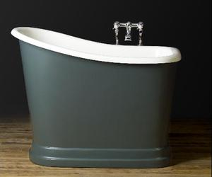 Tub-from-albion-bath-co-m