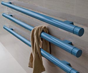 Tube-tube-radiator-modern-m