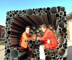 Tubular-project-from-hoogte-twee-architecten-m