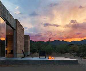Tucson-mountain-retreat-m