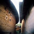 Tulou-rammed-earth-buildings-885-s