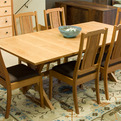 Tumalo-dining-table-by-the-joinery-s