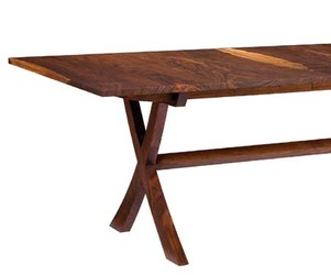 Tumalo-dining-table-in-western-walnut-m